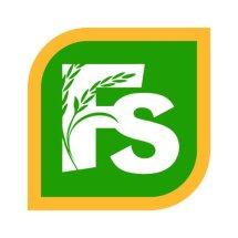 Logo Food Station