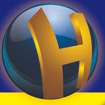 Logo PT.HADI
