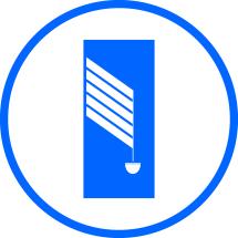 PUSLITKA SHOP Logo