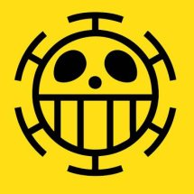 Re D. Cell Logo
