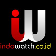 indowatch store Logo