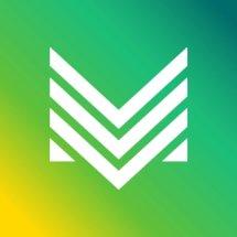 Moticc Logo