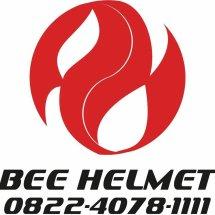 BEE SHOP TANGERANG Logo
