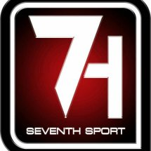 Logo seventh sport