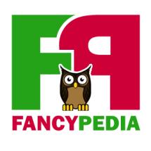 Logo Fancy Pedia