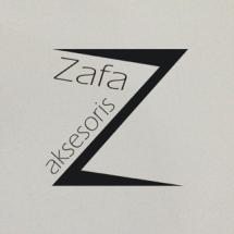 Logo Zafa Aksesoris