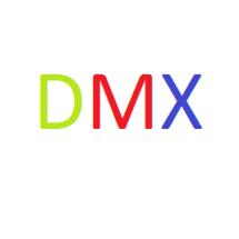 Logo Dynamix Complete IT