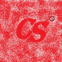 Caraka Shop Logo