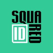 Squared id Logo