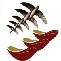 Walet Centrical Logo