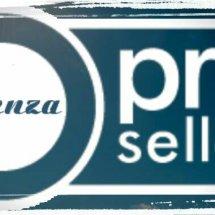 Logo Pro_Seller