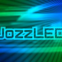 Logo jozzled