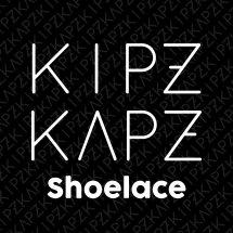 KipzKapz Logo