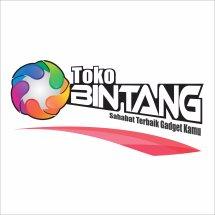 Toko Bintang Makassar Logo