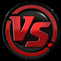 violota shop Logo