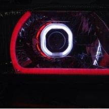 Logo grosir lampu aksesoris