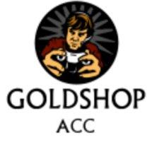 Goldshop Logo