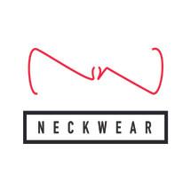 NECKWEAR Logo