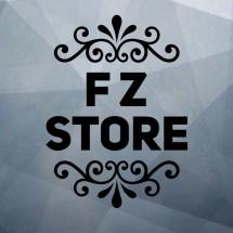 Logo FZ-shopngo