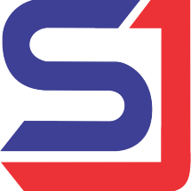 Logo SumberJayaSolo