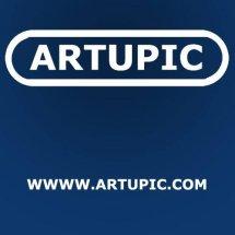 Logo ArtupicPeralatanPeternak