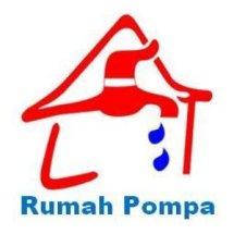 Rumah Pompa Logo