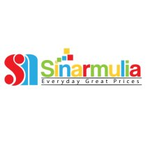 Sinarmulia Sukses Makmur Logo