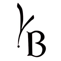 Logo YB Flanel