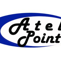 Logo Atel Point