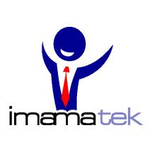 Imamatek Logo