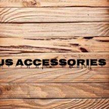 Logo JS Accesories