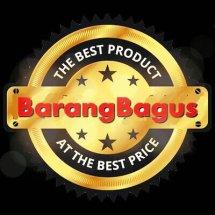 Logo BarangBagus Store