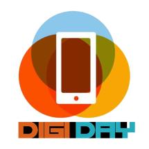 Logo DigiDay