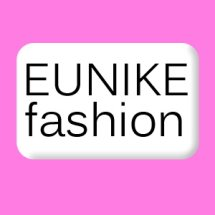 Eunike_Fashion Logo