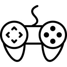 toko351 Logo