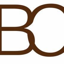 logo_bearcellular