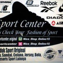 Nico_Shop_Online15 Logo