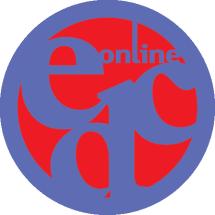 Logo EDC Online