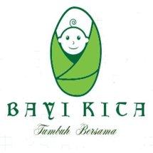 Logo Bayi Kita