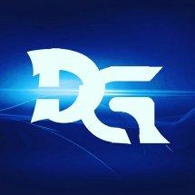 dgshop_id Logo