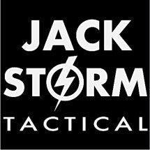 Logo Jackstorm Tactical Store