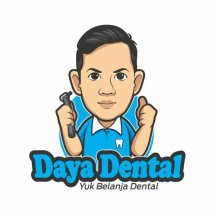 Logo Daya Dental