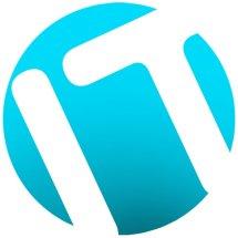 Logo IT Store Co Id