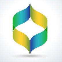 logo_amandie