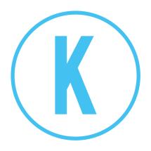 Karaniya Logo