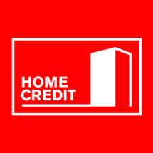 Kredit HCI Surabaya Logo