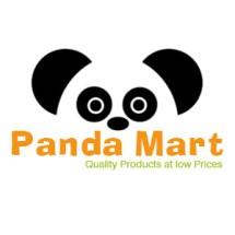 Logo PandaMart