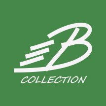 Logo BOOSTER COLLECTION