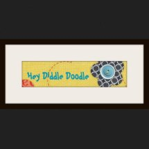 Logo Diddle Doodle