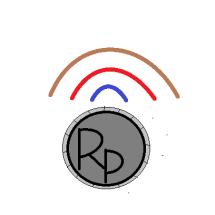SINYAL RUPIAH Logo